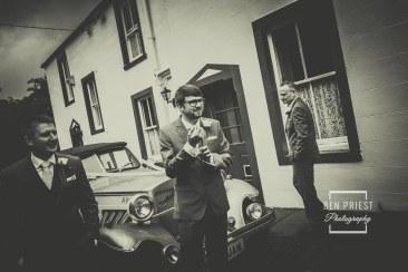 hayley-and-simons-wedding-383