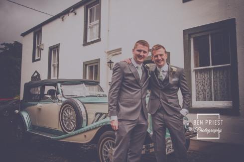 hayley-and-simons-wedding-388