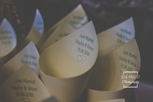 hayley-and-simons-wedding-398