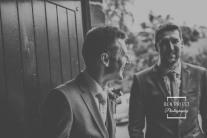 hayley-and-simons-wedding-403