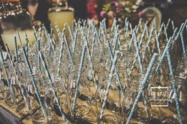 hayley-and-simons-wedding-406