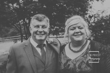 hayley-and-simons-wedding-441