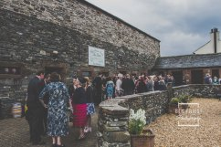 hayley-and-simons-wedding-442