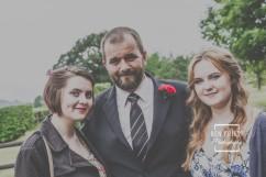 hayley-and-simons-wedding-443