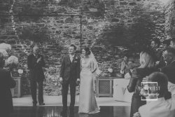 hayley-and-simons-wedding-510