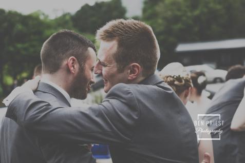 hayley-and-simons-wedding-521