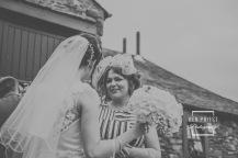 hayley-and-simons-wedding-527