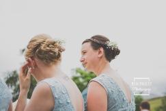 hayley-and-simons-wedding-529