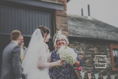 hayley-and-simons-wedding-535