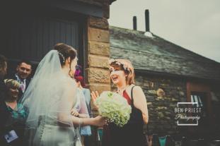 hayley-and-simons-wedding-541