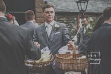hayley-and-simons-wedding-575
