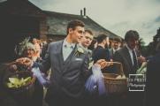 hayley-and-simons-wedding-577