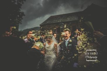 hayley-and-simons-wedding-579