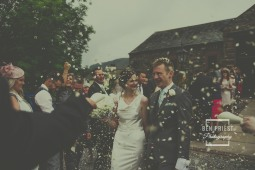 hayley-and-simons-wedding-580