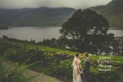 hayley-and-simons-wedding-610
