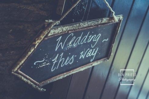 hayley-and-simons-wedding-626
