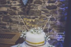hayley-and-simons-wedding-630