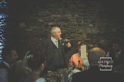 hayley-and-simons-wedding-654