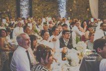 hayley-and-simons-wedding-667