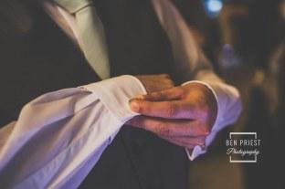 hayley-and-simons-wedding-702