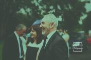 hayley-and-simons-wedding-707