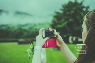hayley-and-simons-wedding-713