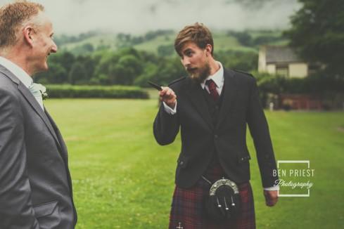 hayley-and-simons-wedding-715