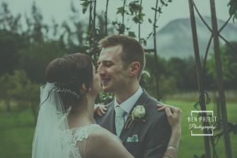 hayley-and-simons-wedding-724