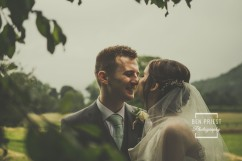 hayley-and-simons-wedding-735