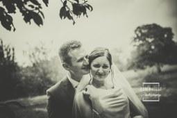 hayley-and-simons-wedding-741