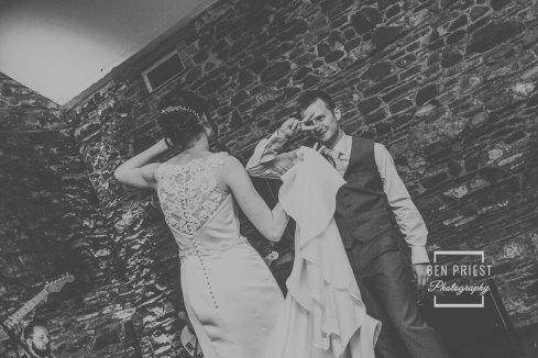 hayley-and-simons-wedding-761