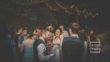 hayley-and-simons-wedding-774