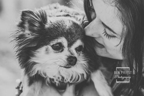 millie-the-dog-photographs-161