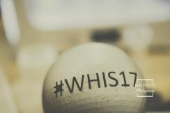 whis-cumbria-day-1-164