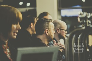 whis-cumbria-networking-evening-085