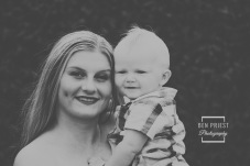 Family Photos June 2017-048
