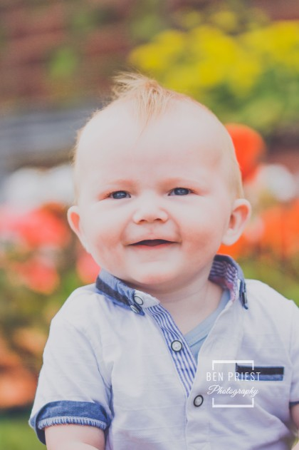 Family Photos June 2017-126