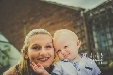 Family Photos June 2017-316