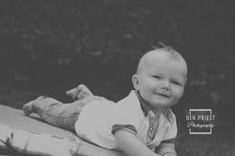 Family Photos June 2017-327